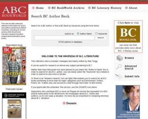 ABCBookworld