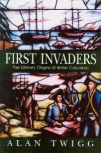 cover_firstinvaders